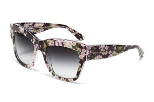 dolce-and-gabbana-eyewear-sunglasses-woman-almond-flowers-DG4231_2842_8G