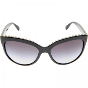 chanel-pearl-sunglasses-pic123664