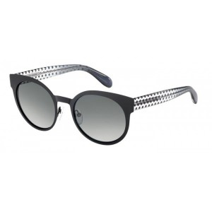 marc-by-marc-jacobs-413s