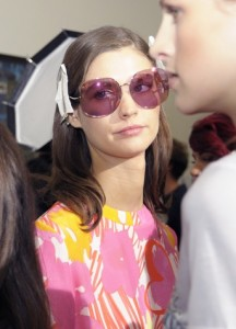 matthew-williamson-for-linda-farrow-gallery-ss14-backstage-mw19-343x475