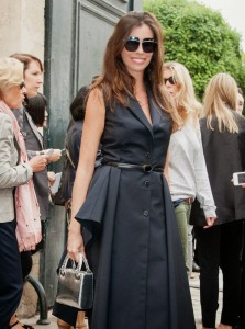 The-Many-Bags-of-Celebrities-at-Paris-Couture-Week-Fall-2014-25
