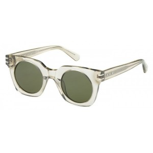 marc-jacobs-532s