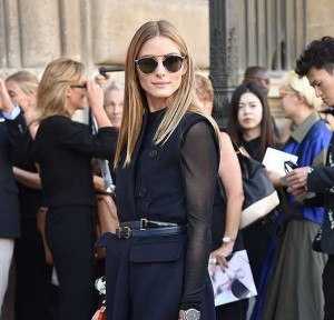 olivia-palermo-arrives-at-dior-fashion-show-during-paris-fashion-week-getty__large