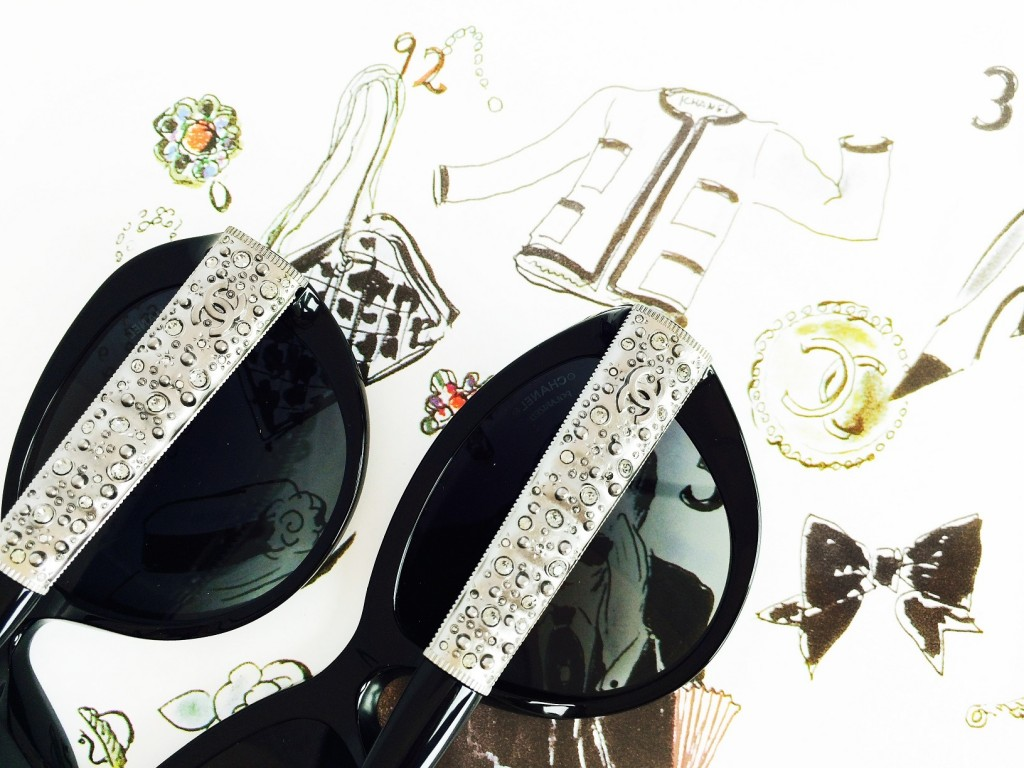 7-chanel-bijoux-sunglasses-2014-stars-limited-edition-preview-silver-eyewear-eyeglasses