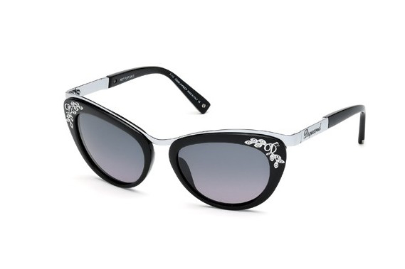 Dsquared2 DQ0096