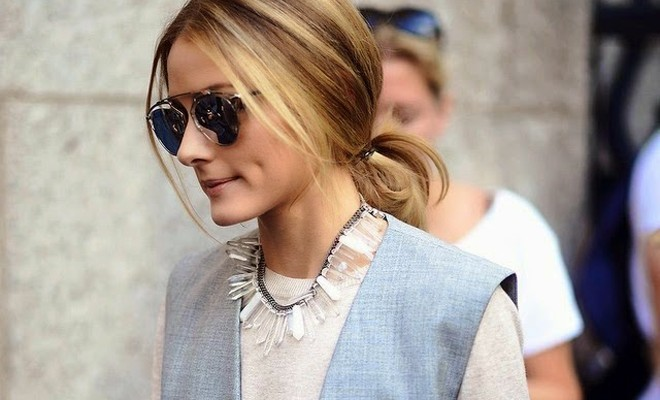 Dior So Real: New colors and a little inspiration by Olivia Palermo