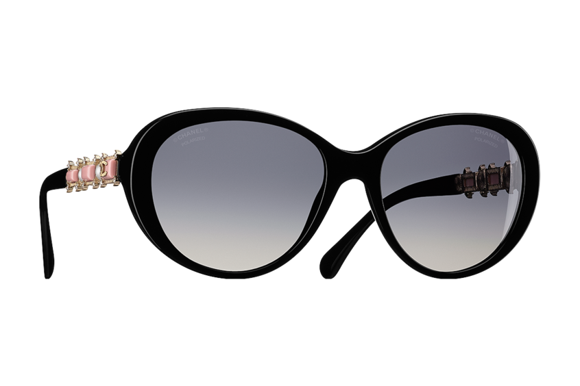 df28a001dc1 Chanel Bijou collection 2015 - OnlyLens