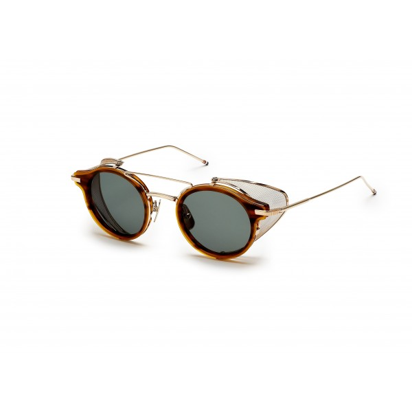 thom-browne-tb-804_walnut gold_onlylens