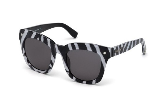 Dsquared2 DQ0175