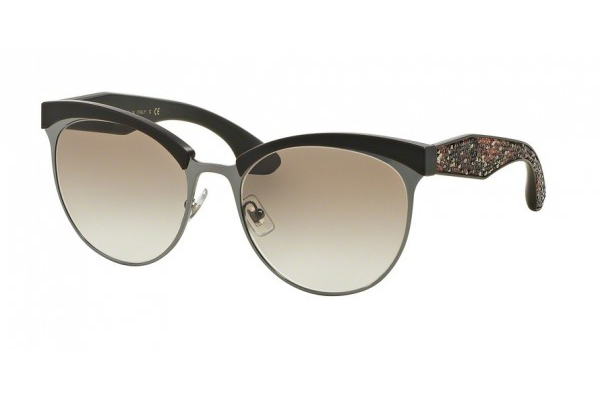 MIU MIU 54QS in COLOR TFD1L0