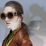 Prada eyeWEAR WOMEN 2015