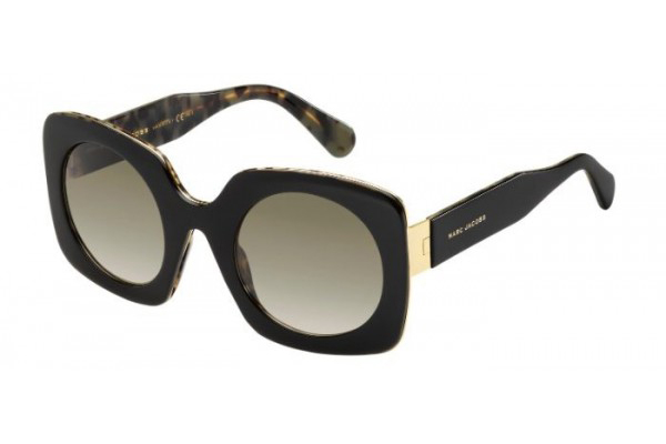 Marc Jacobs 586/S Core
