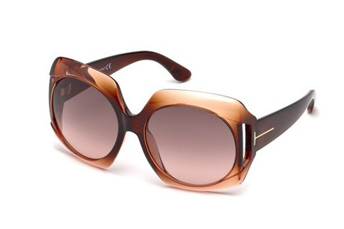 Tom Ford FT0385
