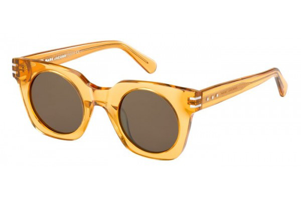 MARC JACOBS 532/S CUTTING EDGE