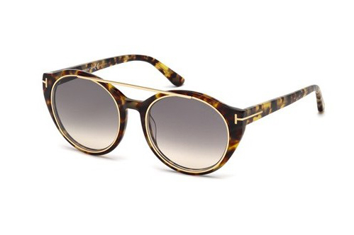 TOM FORD FT0383
