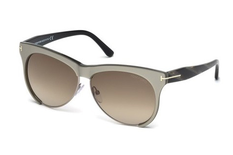 TOM FORD FT0365