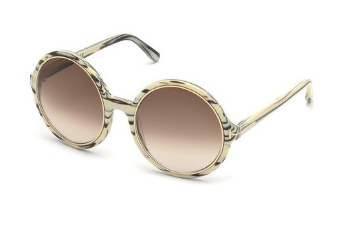 TOM FORD FT0268 CARRIE