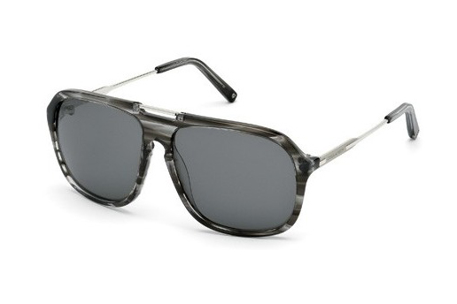 DSQUARED2 DQ0115