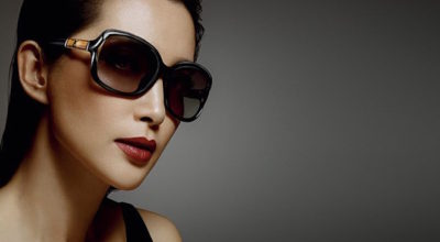 The amazing craftsmanship behind the creation of sunglasses