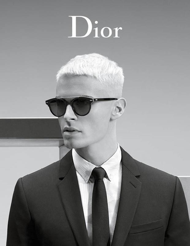 ONLYLENSDior-Homme-2016-Spring-Summer-Campaign-Baptiste-Giabiconi-001