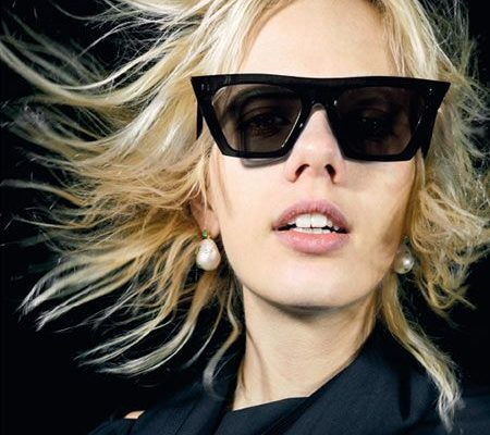 Must Have from Céline Sunglasses – Fresh Trends for 2017