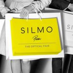 Silmo Paris 2017 50th Anniversary