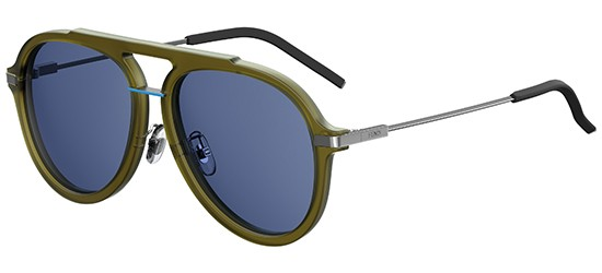 FENDI Fantasy M0011/S Men eyewear