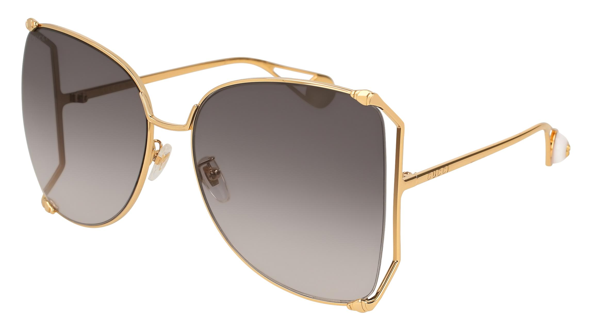 be6838677e New GUCCI Spring-Summer 2018 Eyewear Collection