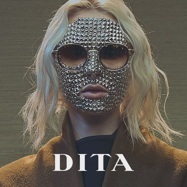 DITA. Category