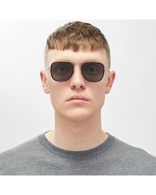 Thom Browne TB-800 sunglasses