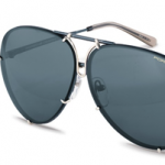 Porsche Design P'8478V Color of 2020