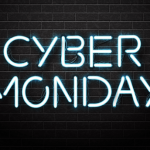 Cyber Monday at Onlylens
