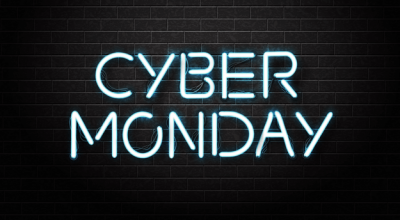 Cyber Monday at Onlylens – 10% Off!