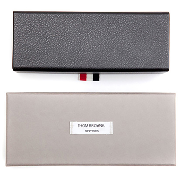 Thom Browne TB-015-LTD case