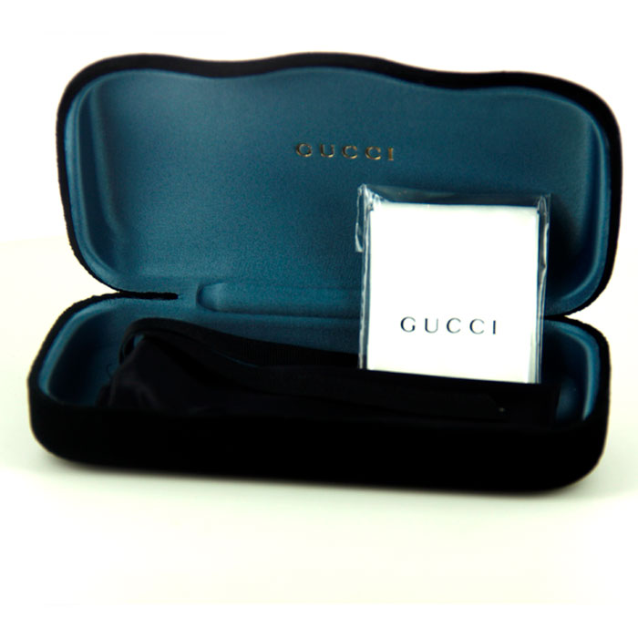 Gucci GG0432S Кейс