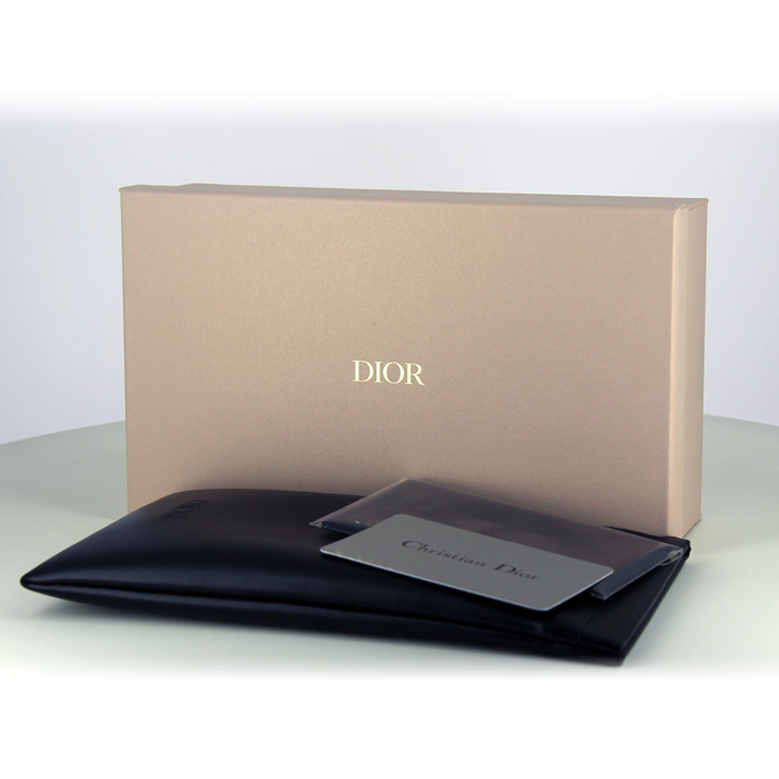 Dior So Light 1 case