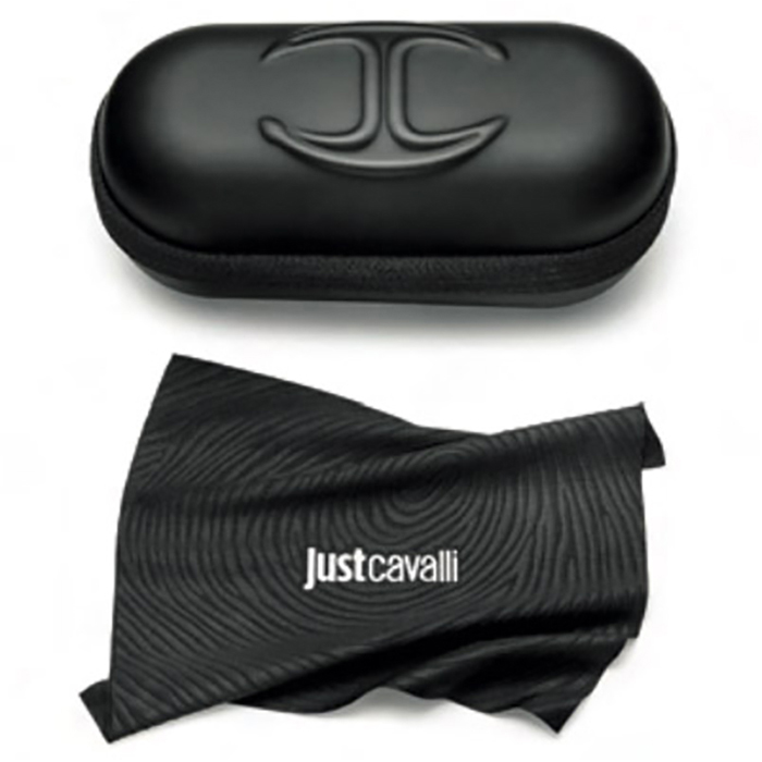Just Cavalli JC739S case